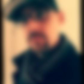 Oliver V., Single aus Paderborn (Paderborn), Deutschland, männlich