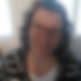 anita j., Single aus Hellsau (Bern), Deutschland, weiblich