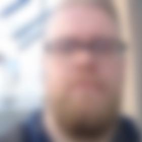 Danny P., Single aus Rostock (Hansestadt Rostock), Deutschland, männlich