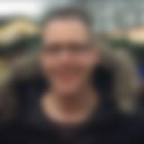 Markus K., Single aus Mönchengladbach (Bettrath), Deutschland, männlich