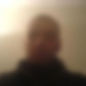 David V., Single aus Neustadt-Glewe (Ludwigslust), Deutschland, männlich