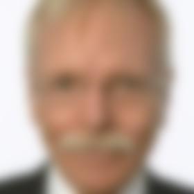 Berthold S., Single aus Leipzig (Zentrum), Deutschland, männlich