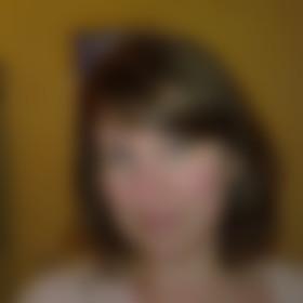 Anna R., Single aus Tessin bei Rostock (Bad Doberan), Deutschland, weiblich