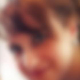 Nicky S., Single aus Plau am See (Parchim), Deutschland, weiblich