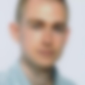 Stefan O., Single aus Wismar (Wendorf), Deutschland, männlich