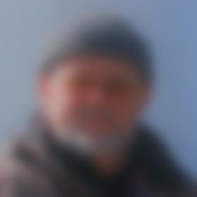 Klaus J., Single aus Groß Stieten (Nordwestmecklenburg), Deutschland, männlich
