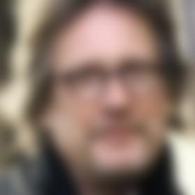 Michael M., Single aus Linz, Österreich, männlich