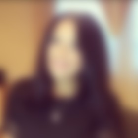Werissa E., Single from New York, United States, female