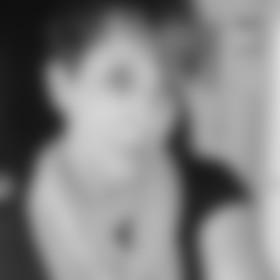 Andrea l., Single aus Sanitz bei Rostock (Bad Doberan), Deutschland, weiblich