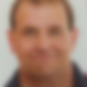 Uwe K., Single aus Olbernhau (Erzgebirgskreis), Deutschland, männlich