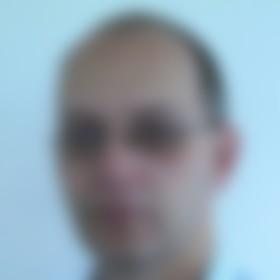 Mario G., Single aus Mühlenbarbek, Deutschland, männlich