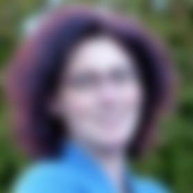 Kerstin f., Single aus Baar-Ebenhausen (Pfaffenhofen an der Ilm), Deutschland, weiblich