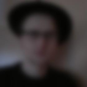 Bene M., Single aus Gelsenkirchen (Schalke), Deutschland, männlich