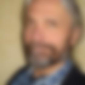 Hannes D., Single aus Nürnberg (Gleißbühl), Deutschland, männlich