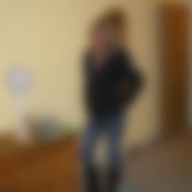 Dirtsa W., Single aus Richtenberg (Nordvorpommern), Deutschland, weiblich