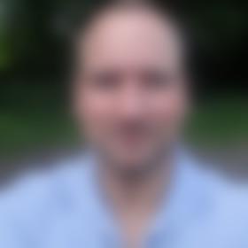 Jens B., Single aus Lahntal, Deutschland, männlich
