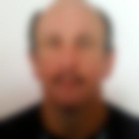 Ralf P., Single aus Wiesbaden, Deutschland, männlich