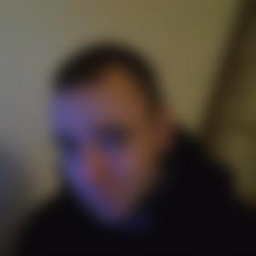 Stefan F., Single aus Rostock (Hansestadt Rostock), Deutschland, männlich