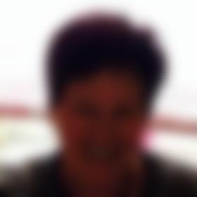 Roswitha S., Single aus Innsbruck (Innsbruck-Stadt), Deutschland, weiblich