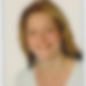 Melanie R., Single aus Parchim (Parchim), Deutschland, weiblich