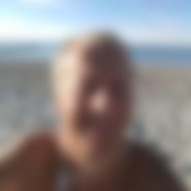 Ralf W., Single aus Schwaan, Deutschland, männlich