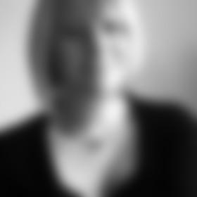 Janine L., Single aus Gifhorn (Gifhorn), Deutschland, weiblich