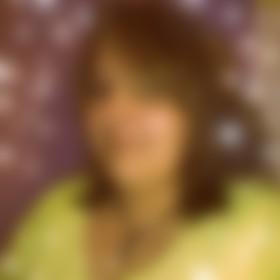 claudi k., Single aus Demmin (Demmin), Deutschland, weiblich