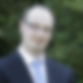 Andre -., Single aus Ahrensburg, Deutschland, männlich