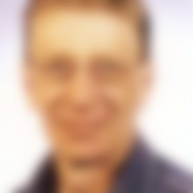 Günter H., Single aus Pasewalk, Deutschland, männlich