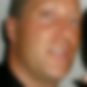 Sven R., Single aus Neubrandenburg (Neubrandenburg), Deutschland, männlich