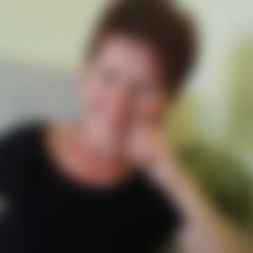 Mausi s., Single aus Schwerin (Schwerin), Deutschland, weiblich