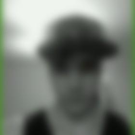 Erik P., Single aus Dresden (Kleinpestitz/Mockritz), Deutschland, männlich