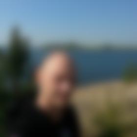 David T., Single aus Boxberg/Oberlausitz, Deutschland, männlich