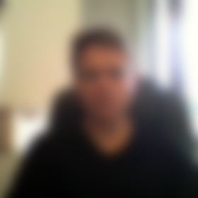 Dominik W., Single aus Nürnberg (Tullnau), Deutschland, männlich