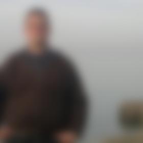 Patrick T., Single aus Lütten Klein (Hansestadt Rostock), Deutschland, männlich