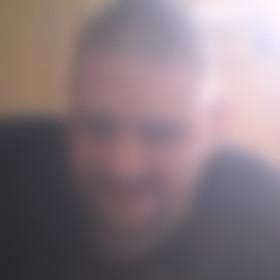 Stefan V., Single aus Berlin (Berlin), Deutschland, männlich