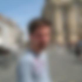 Alexander K., Single aus Güstrow (Güstrow), Deutschland, männlich