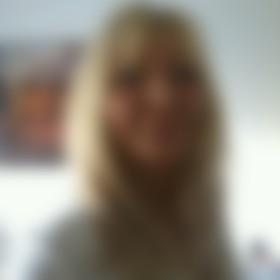andrea l., Single aus Rostock (Hansestadt Rostock), Deutschland, weiblich