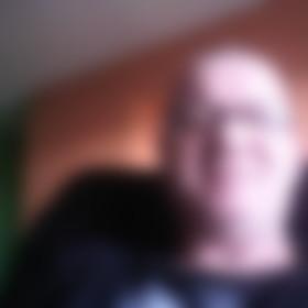 Rainer S., Single aus Rostock (Hansestadt Rostock), Deutschland, männlich