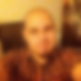 Tony N., Single aus Dresden (Pirnaische Vorstadt), Deutschland, männlich