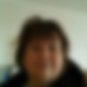 Annette F., Single aus Calw, Deutschland, weiblich