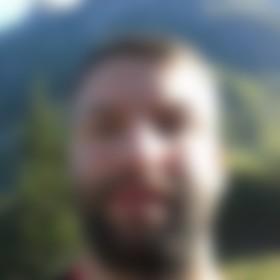 Der N., Single aus Überlingen, Deutschland, männlich