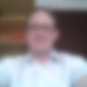 Christian P., Single aus Hanau, Deutschland, männlich