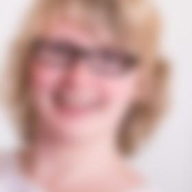 Simone B., Single aus Seedorf, Deutschland, weiblich
