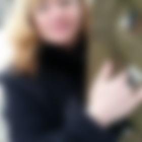 Jana S., Single aus Lichtenstein/Sachsen, Deutschland, weiblich