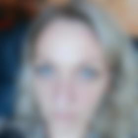 Cathi S., Single aus Rostock (Groß Klein), Deutschland, weiblich