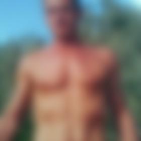 Ralf B., Single aus Banzkow (Parchim), Deutschland, männlich