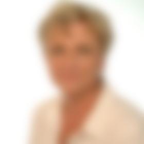 Dörte A., Single aus Wismar (Hansestadt Wismar), Deutschland, weiblich