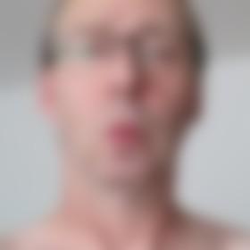 Olaf W., Single aus Schweinfurt (Schweinfurt), Deutschland, männlich