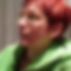 Kati J., Single aus Glasin (Nordwestmecklenburg), Deutschland, weiblich